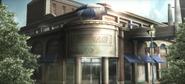 Drycreek Plaza (PS2 version)