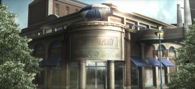 File:Drycreek Plaza (PS2 version).png