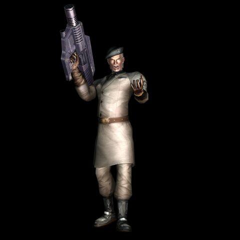 File:Derrick Lynch PS2 version.jpg