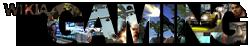 File:THwiki Gaming logo 250px.png