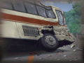 The bus accident 35 years ago.png