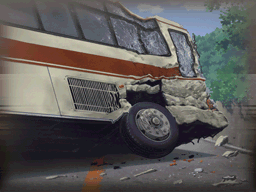 File:The bus accident 35 years ago.png