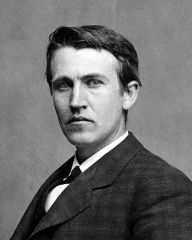 File:Real Edison.png