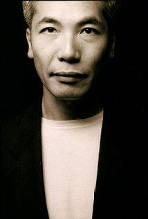 File:Cast Hiro.png