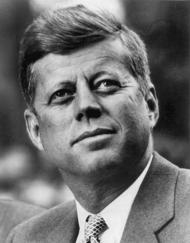 File:Real JFK.png