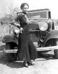 File:Bonnie Parker.jpg