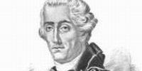 Louis Coulon de Villiers