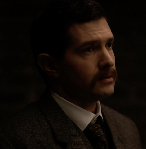 File:Timeless Holmes.png