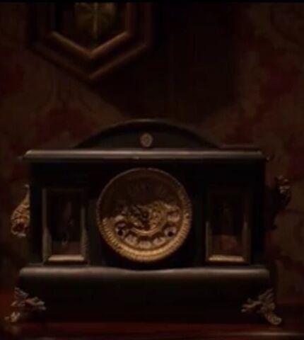 File:Rittenhouse clock.jpeg