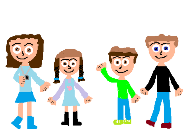 File:Megster family.png