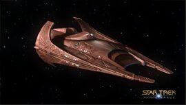 Vulcan Transport