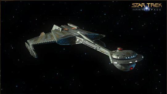 File:Klingon Rewbe`Yoh.jpg