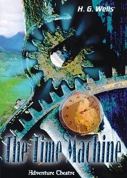 File:The-Time-Machine-284973.jpg