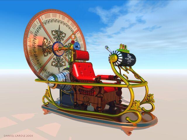 File:The Time Machine.jpg