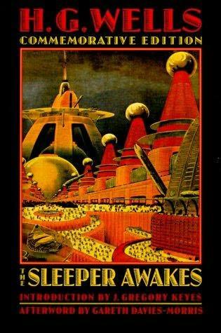 File:The Sleeper Awakes.jpg