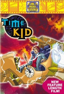 File:Time kid.jpg