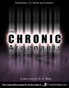 Chronic Argonauts