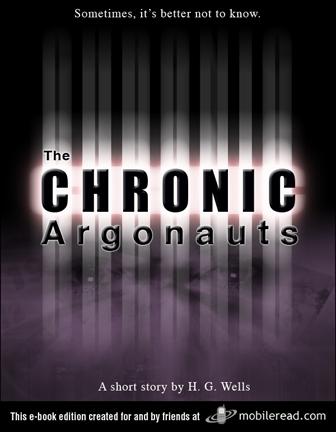 File:Chronic Argonauts.jpg