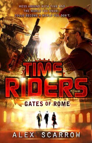 File:Gates of Rome.jpg