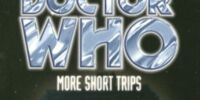 More Short Trips (anthology)