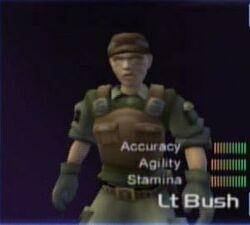 LtBush