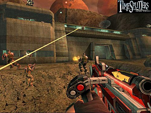 File:Mars prison scrnsht.jpg
