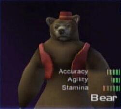 089bear1ub3