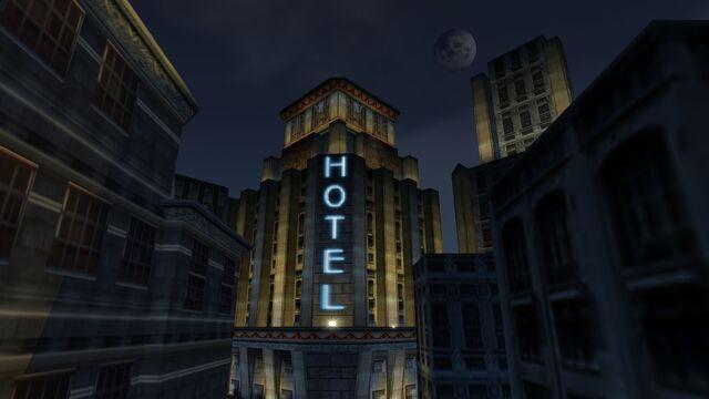File:Chicago01.JPG