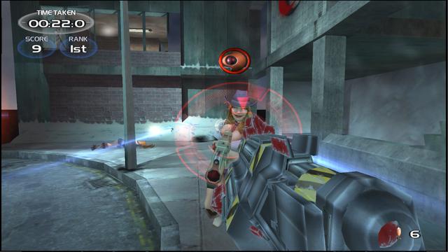 File:Ze TSWiki Arcade 18 Rocket Man.png