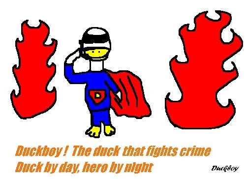 File:Duckboy.PNG