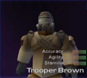File:TrooperBrown.jpg