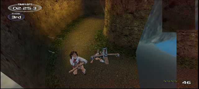 File:Ze TSWiki Arcade 23 Babes In The Woods.png