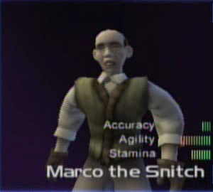 File:MarcotheSnitch.jpg