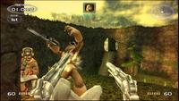 Ze TSWiki Arcade 11 Killer Queen
