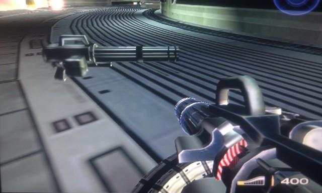 File:Minigun TS2.jpg
