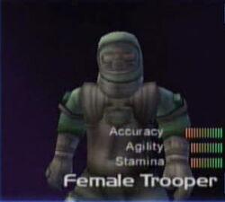 040femaletrooper1qb9