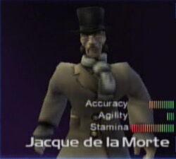 024jacquedelamorte1yt4