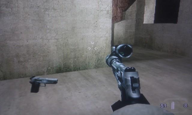 File:Pistol 9mm.jpg