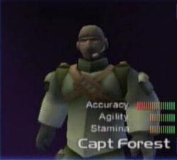 125captforest1lh7