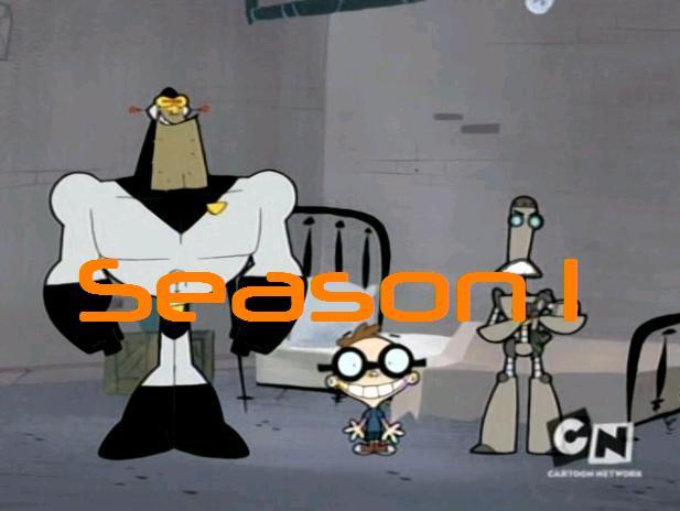 File:Season1.jpg