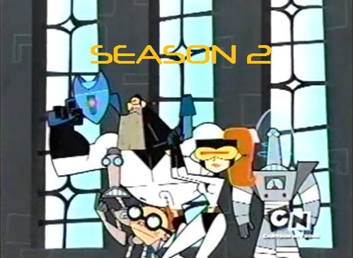 File:Season 2.jpg