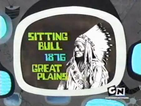 File:Sitting Bull.jpg