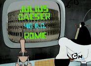 Episode7-4