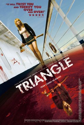 File:Triangle poster.jpg