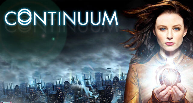 File:Continuum main.jpg
