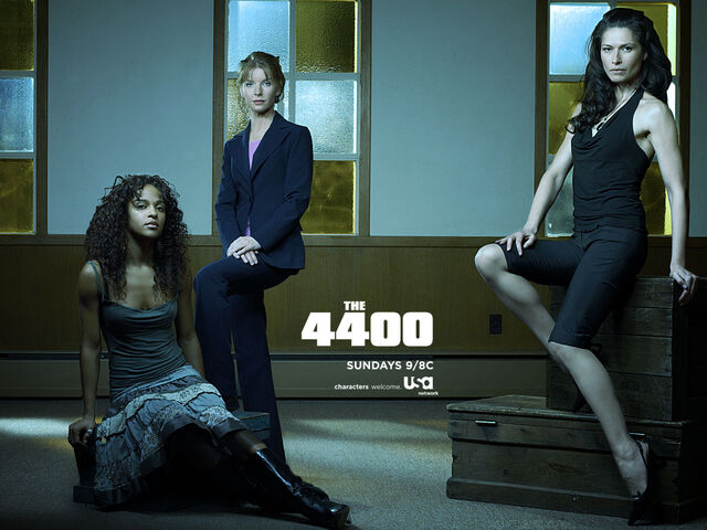File:The 4400 Promotional Image.jpg