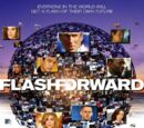 FlashForward (TV Series)