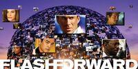 FlashForward (TV Series)