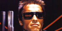 The Terminator (film)