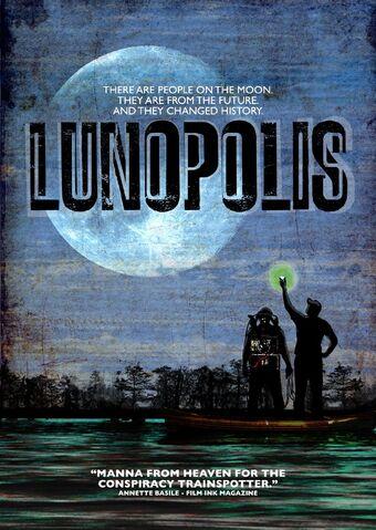 File:Lunopolis.jpg
